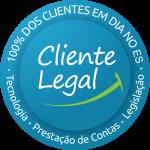 selo_cliente_legal_ES-300x300