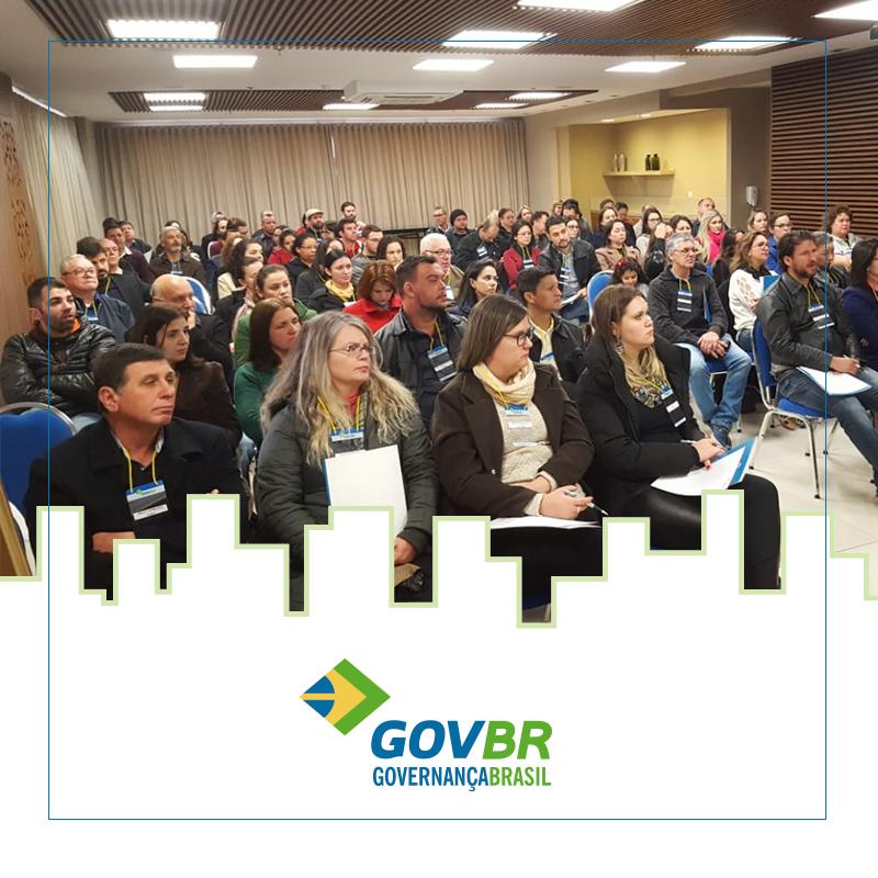 Evento de sucesso em Maringá – eSocial: a Hora é Agora!