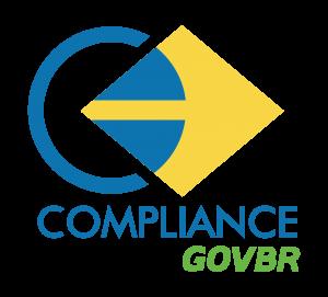 Compliance_GOVBR