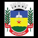 Apucarana-PR
