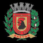 Bastos-SP