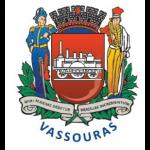 Vassouras-RJ