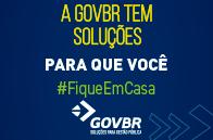 CidadeMOB: Aplicativo liberado auxiliando prefeituras na pandemia de Covid-19