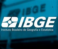 Pesquisa IBGE: municípios oferecem mais serviços online para a população.